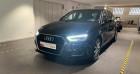 Audi A3 Sportback 1.0 TFSI 115 S tronic 7 Design Luxe  à Saint-Ouen 93