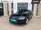 Audi A3 Sportback 1.4 TFSI 204ch e-tron Design S tronic 6  à Écuelles 77