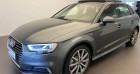 Audi A3 Sportback 1.4 TFSI e-tron 204 S tronic 6 Design Luxe Gris à Bourgogne 69