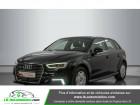 Audi A3 Sportback 1.4 TFSI e-tron 204 S tronic Noir à Beaupuy 31