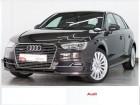 Audi A3 Sportback 1.4 TFSI e-tron S Tronic 204 Marron à Beaupuy 31