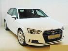 Audi A3 Sportback 1.5 TFSI 150 S Tronic Blanc à Beaupuy 31