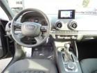 Audi A3 Sportback 1.6 TDI 105 Noir à Beaupuy 31