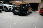 Audi A3 Sportback 1.6 TDI 110 CV AMBIENTE Marron à Beaupuy 31