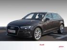 Audi A3 Sportback 1.6 TDI 110 S Tronic  à Beaupuy 31