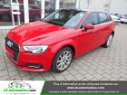 Audi A3 Sportback 1.6 TDI 110 Rouge à Beaupuy 31