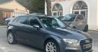 Audi A3 Sportback 1.6 TDI 116 S tronic 7 Design  à GASSIN 83