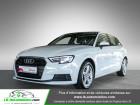 Audi A3 Sportback 1.6 TDI 116 Blanc à Beaupuy 31
