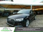Audi A3 Sportback 1.6 TDI 116 Noir 2019 - annonce de voiture en vente sur Auto Sélection.com