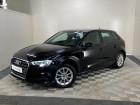 Audi A3 Sportback 1.6 TDI 116 Noir à SAINT-LO 50