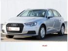 Audi A3 Sportback 2.0 TDI 150 S Tronic Argent à Beaupuy 31