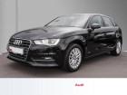 Audi A3 Sportback 2.0 TDI 150 S Tronic Noir à Beaupuy 31
