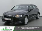 Audi A3 Sportback 2.0 TDI 150 / S-Tronic Noir à Beaupuy 31