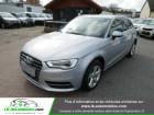 Audi A3 Sportback 2.0 TDI 150 / S-Tronic Argent à Beaupuy 31