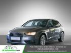 Audi A3 Sportback 2.0 TDI 150 / S-Tronic Gris à Beaupuy 31