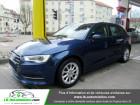 Audi A3 Sportback 2.0 TDI 150 Bleu à Beaupuy 31