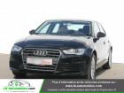 Audi A3 Sportback 2.0 TDI 150 Noir à Beaupuy 31