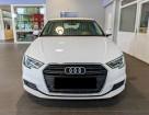 Audi A3 Sportback 2.0 TDI 150CH BUSINESS LINE S TRONIC 7  à Villenave-d'Ornon 33
