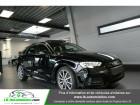 Audi A3 Sportback 2.0 TFSI  190 S tronic  Quattro S Line Noir à Beaupuy 31