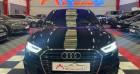 Audi A3 Sportback 2.0L 150ch S-LINE  à Brie-Comte-Robert 77