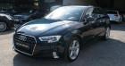 Audi A3 Sportback 2.0TDI 150 DESIGN  à CAGNES SUR MER 06