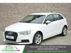 Audi A3 Sportback 30 TFSI 116 Blanc à Beaupuy 31