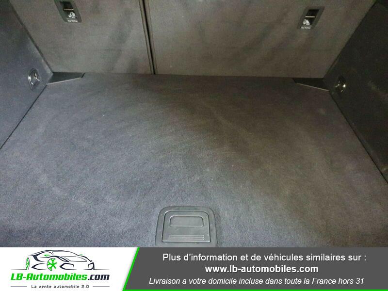 Audi A3 Sportback 30 TFSI 116 Noir occasion à Beaupuy - photo n°10