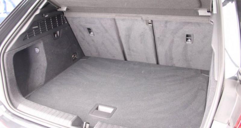 Audi A3 Sportback 35 TDI 150 S tronic 7 Design Luxe Gris occasion à Rouen - photo n°7