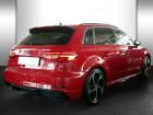 Audi A3 Sportback 35 TDI 150CH S LINE PLUS S TRONIC 7 EURO6D-T 112G Rouge à Villenave-d'Ornon 33