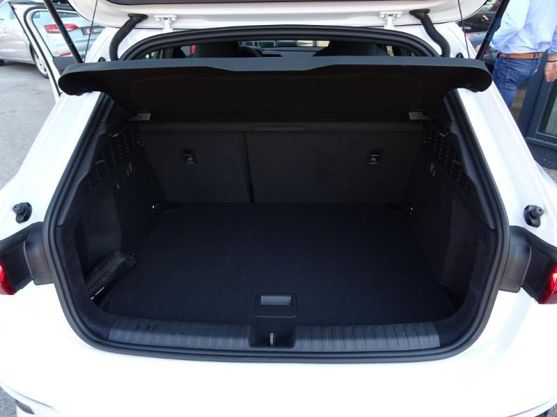 Audi A3 Sportback 35 TDI 150ch S line S tronic 7  occasion à Barberey-Saint-Sulpice - photo n°20