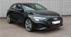 Audi occasion en region Basse-Normandie