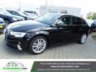 Audi A3 Sportback 35 TFSI 150 S Tronic  à Beaupuy 31