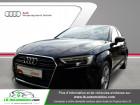 Audi A3 Sportback 35 TFSI 150 Noir à Beaupuy 31