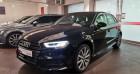 Audi A3 Sportback 35 TFSI 150ch CoD Design luxe S tronic 7 Euro6d-T Noir à Paris 75
