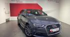 Audi A3 Sportback 40 e-tron 204 S tronic 6 Design Luxe Gris à Saint-Ouen 93