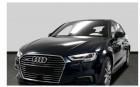Audi A3 Sportback 40 E-TRON 204CH DESIGN LUXE S TRONIC 6 EURO6D-T 8CV Bleu à Villenave-d'Ornon 33