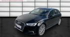Audi A3 Sportback 40 e-tron 204ch Design luxe S tronic 6 Euro6d-T Noir à La Rochelle 17