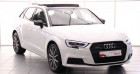 Audi A3 Sportback 40 TDI 184 S tronic 7 Quattro Design Luxe  à Rouen 76