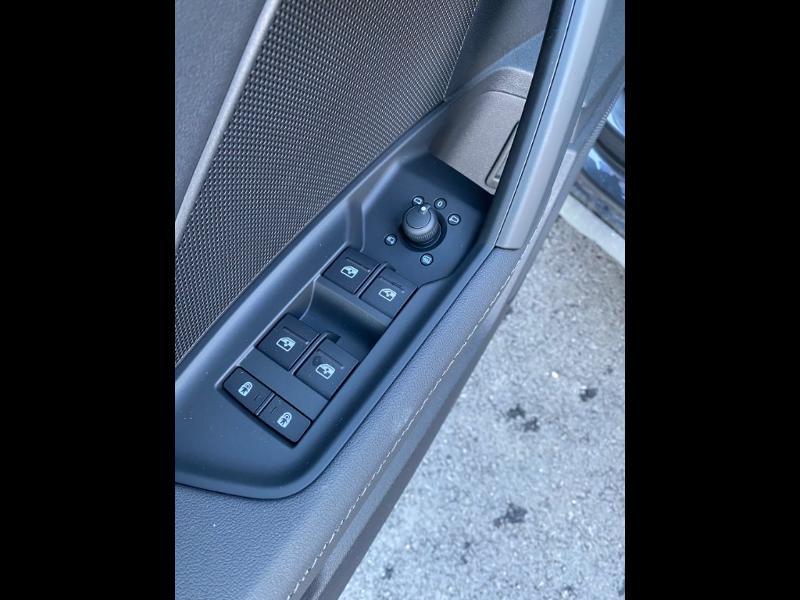 Audi A3 Sportback 40 TFSI e 204ch S line S tronic 6 Gris occasion à Albi - photo n°8