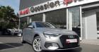 Audi A3 Sportback 40 TFSIe 204 S Tronic 6 Business Line  à Saint-Ouen 93