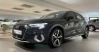 Audi A3 Sportback 40 TFSIe 204 S tronic 6 Design Luxe  à Saint-Ouen 93