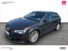 Audi A3 Sportback A3 Sportback 2.0 TDI 150 Business line 5p Marron à Castres 81