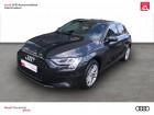 Audi A3 Sportback A3 Sportback 30 TDI 116 Design 5p  à montauban 82