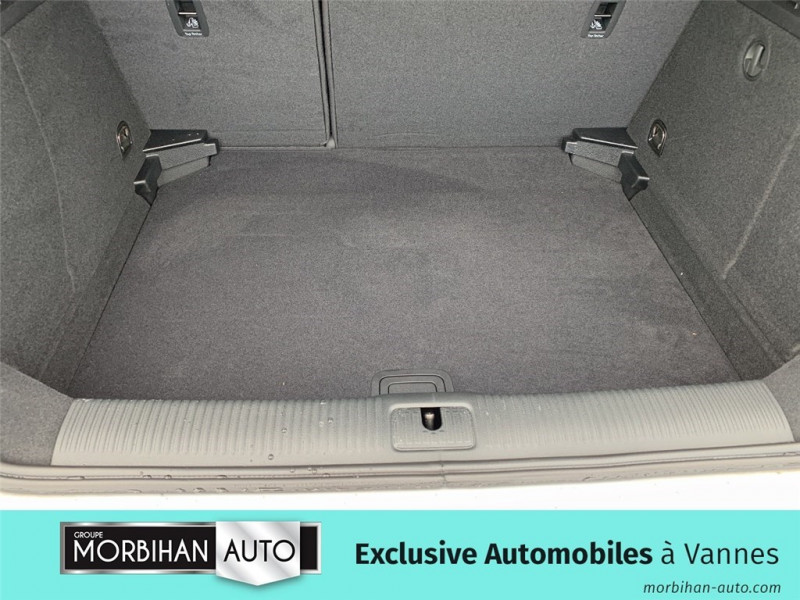 Audi A3 Sportback A3 Sportback 30 TFSI 116  occasion à Vannes - photo n°5