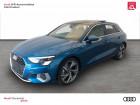 Audi A3 Sportback A3 Sportback 35 TDI 150 S tronic 7 Design Luxe 5p  à montauban 82
