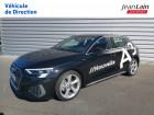 Audi A3 Sportback A3 Sportback 35 TFSI 150 S line 5p  à Annemasse 74