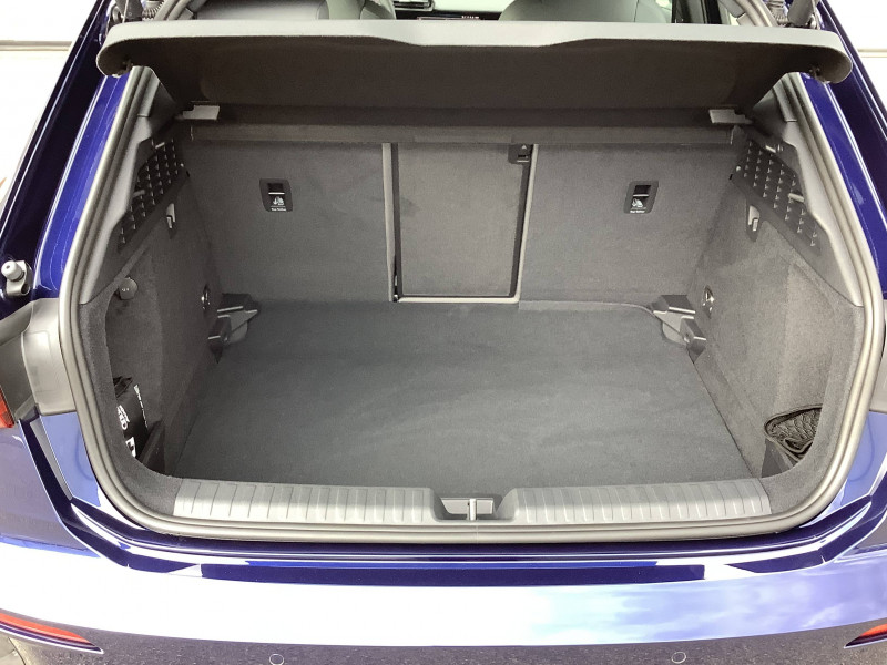 Audi A3 Sportback A3 Sportback 35 TFSI 150 S line 5p  occasion à Échirolles - photo n°6