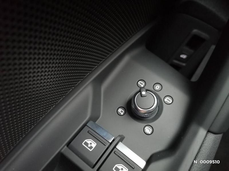 Audi A3 Sportback A3 Sportback 40 TFSIe 204 S Tronic 6S Line Blanc occasion à Brie-Comte-Robert - photo n°19