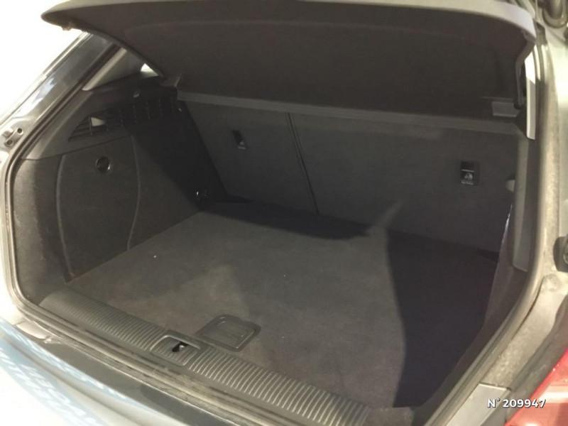 Audi A3 Sportback AUDI A3 SPORTBACK 35 TFSI 150CH  S TRONIC  7 PROLINE Gris occasion à Saint-Quentin - photo n°7