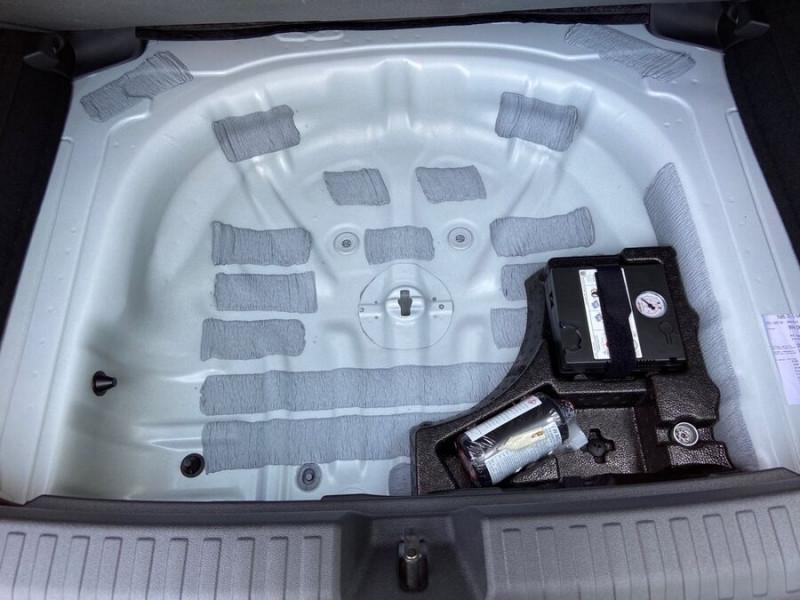 Audi A3 Sportback NEW 35 TDi 150 STRONIC SLINE GPS JA18'' Virtual Cockpit Plus Blanc occasion à Toulouse - photo n°8
